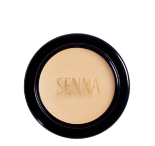 Senna Totally Transformimg Eyeshadow Primer