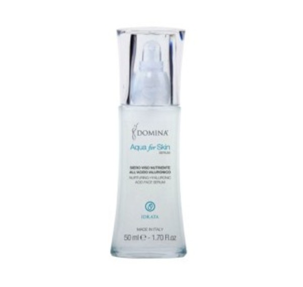 Domina Aqua For Skin Serum