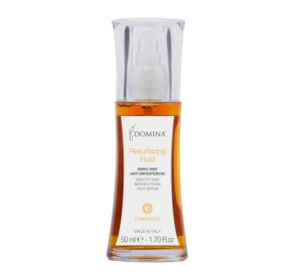 Domina Resurfacing Fluid
