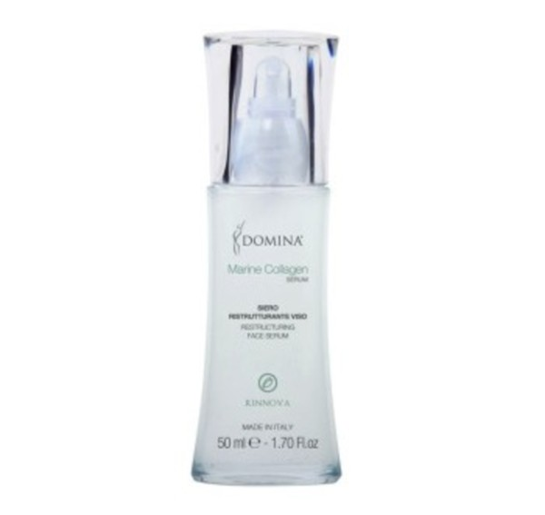 Domina Marine Collagen Serum